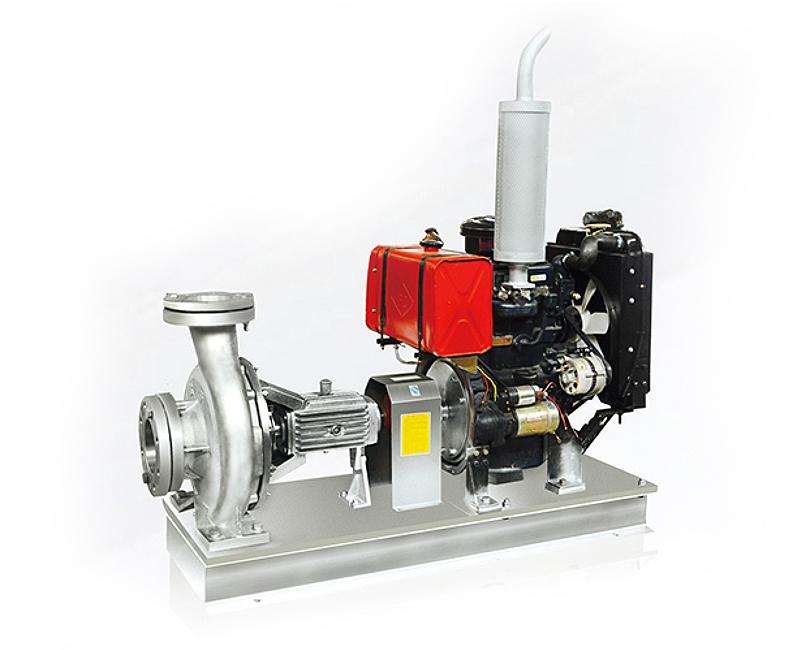高温柴油机泵哪里有卖_上海油泵-常州市武研热油泵有限公司