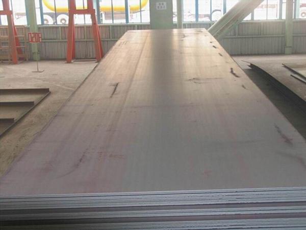 湖北优质耐酸板哪家便宜_nd其他普通钢材-安阳市睿盛钢铁贸易有限公司