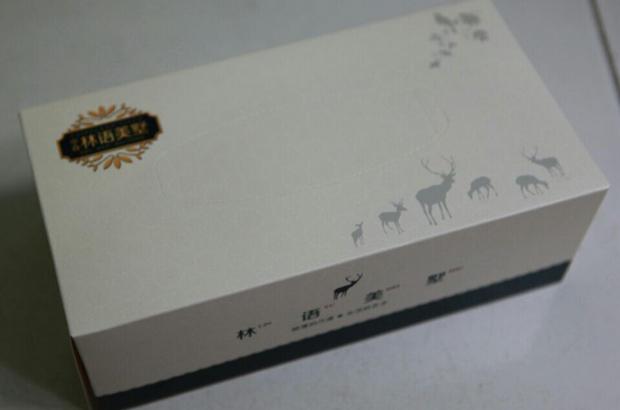 鹤壁抽纸盒供应商_抽纸盒 木质相关-安阳市龙安区四海礼品厂