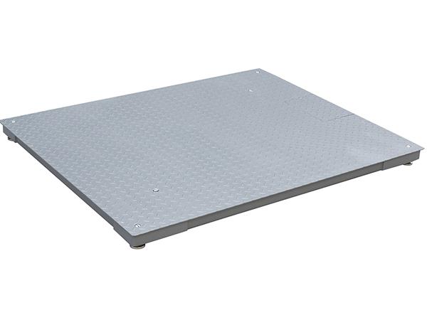 安徽欧标耐候钢_欧标其他普通钢材-安阳市睿盛钢铁贸易有限公司