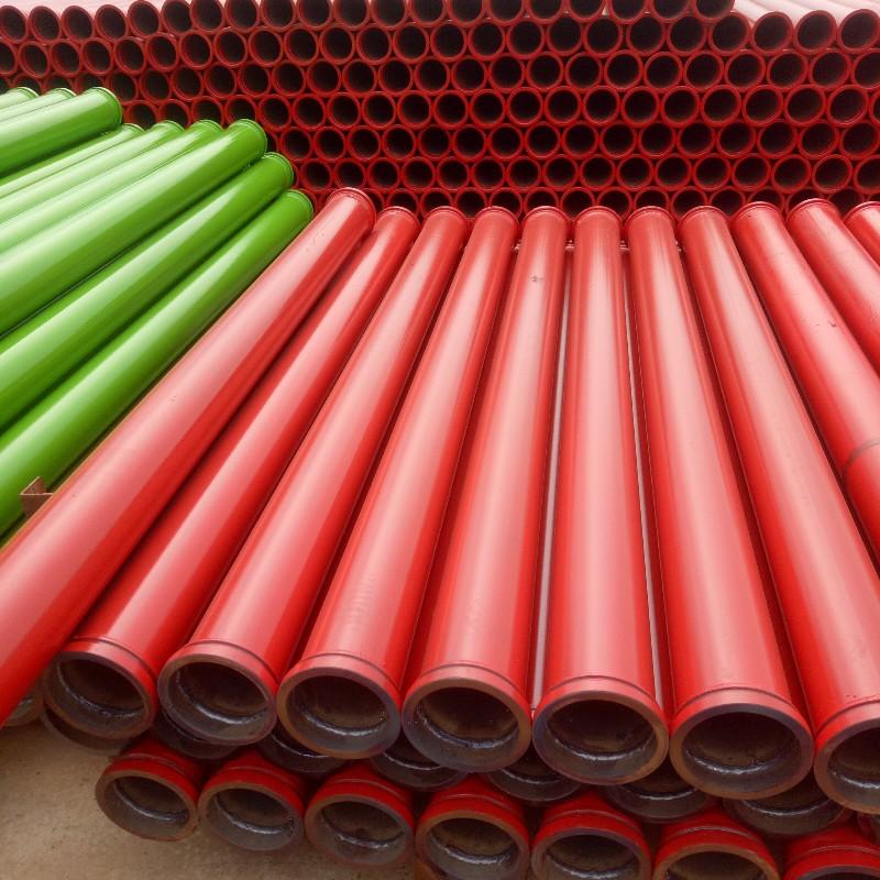 支架式建筑混凝土布料机价格_圆筒其他工程与建筑机械价格