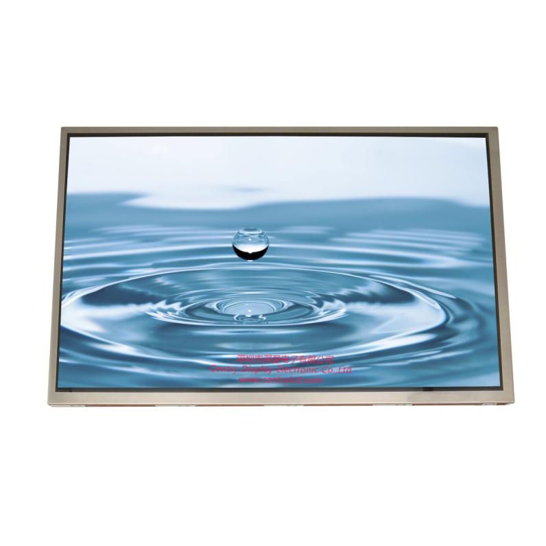 3.5寸液晶显示屏_5.0寸其他显示器件SPI接口-深圳市深显电子有限公司