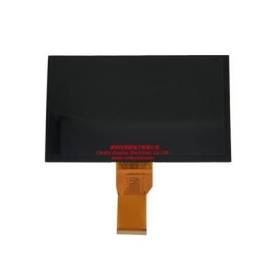 15.6寸IPS全视角_3.5寸其他显示器件-深圳市深显电子有限公司