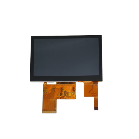 3.5寸触摸屏_10.1寸其他显示器件水胶全贴合-深圳市深显电子有限公司