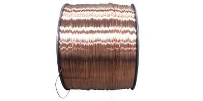 北京铜杆滑线报价_铜杆滑线销售相关-河南省华尚滑导电器有限公司