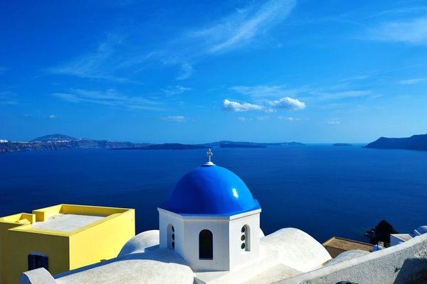 提供希腊移民公司_口碑好的移民、签证中介-深圳永基国际信息咨询有限公司