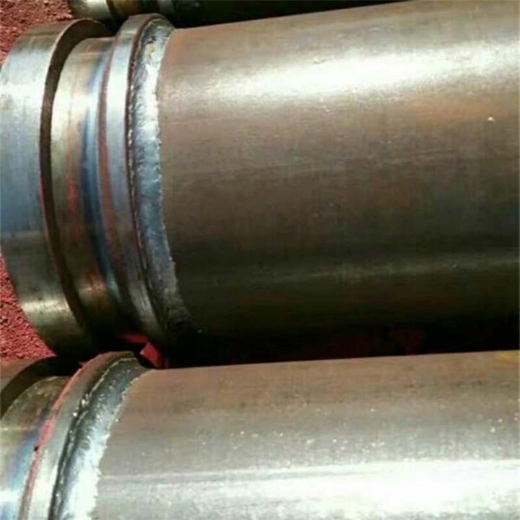 无缝砂浆泵管重量_砼泵管异径管管夹-盐山县恒诚建机制造厂