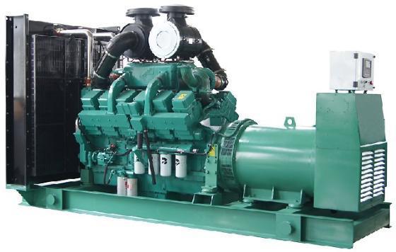 柴油发电机组报价_汽油发电机厂家相关-金华市永达柴油机销售有限公司