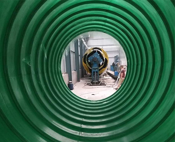 我们推荐西安隔油池价格_ 隔油池相关-沁阳市福斯特环保科技有限公司