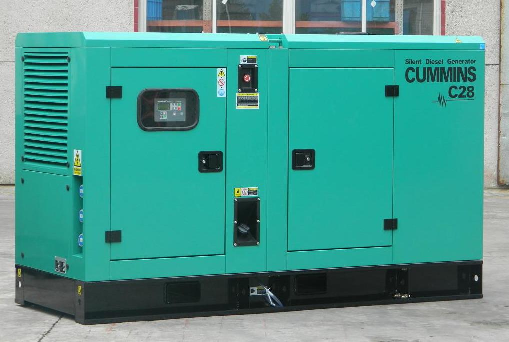 康明斯再制造发动机_提供其他发电机、发电机组-金华市永达柴油机销售有限公司