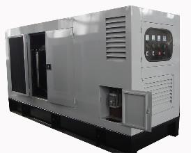 三菱哪家便宜_专业其他发电机、发电机组费用-金华市永达柴油机销售有限公司