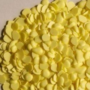 贵州正规硫磺片招标_正规硫磺批发-洛阳天之道新材料科技有限公司