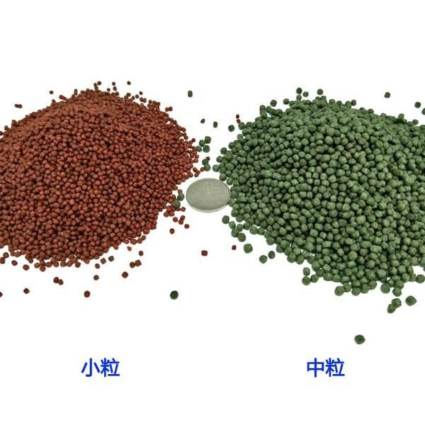全自动膨化玉米球设备供应商_全自动休闲食品加工设备供应商