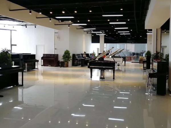 徐州首德卡爾約翰鋼琴總代理_卡爾約翰鍵盤類樂器報價-河南歐樂樂器有限公司