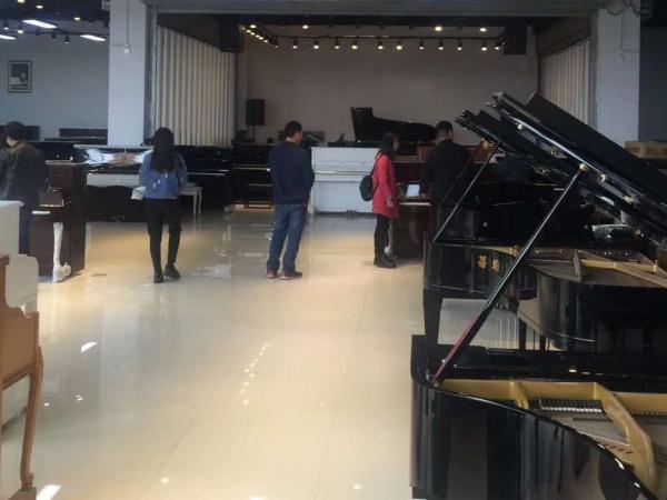 濮陽練習鋼琴克拉維克鋼琴哪里便宜_拉奧特鍵盤類樂器多少錢-河南歐樂樂器有限公司