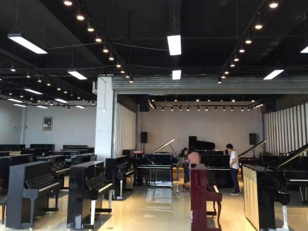 内蒙古珠江钢琴舒马赫钢琴多少钱-河南欧乐乐器有限公司