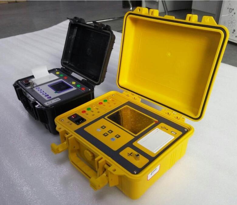 高品质变压器全自动变比测试仪厂家_全自动变比测试仪价格  相关-江苏久益电力设备有限
