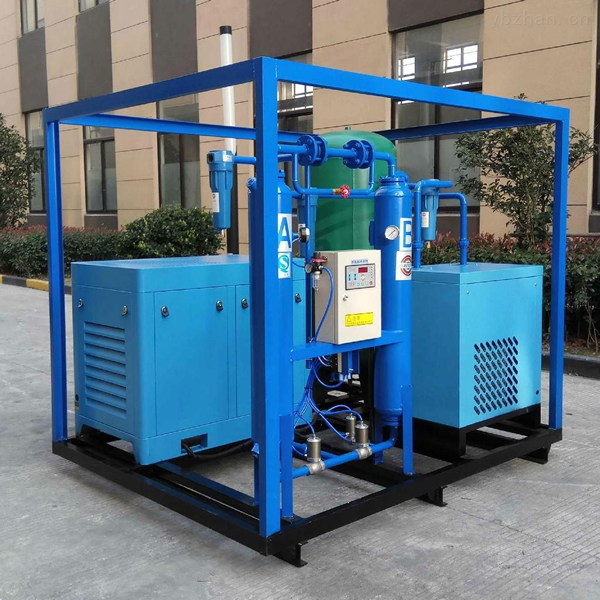 四级承修空气干燥发生器报价_其他电工仪器仪表-江苏久益电力设备有限公司