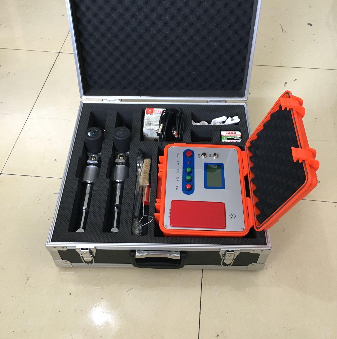 上海电缆识别仪价格_保定其他电工仪器仪表原理-江苏久益电力设备有限公司