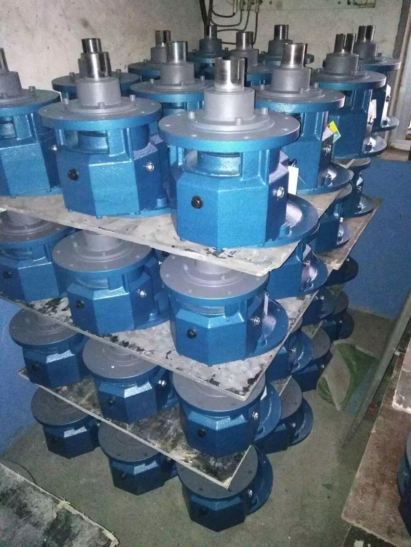 质量好混凝土搅拌机订购_智能混凝土搅拌机械定做-山东泽宇重工科技有限公司