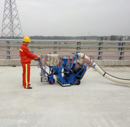 上海抛丸设备供应商_除尘机械及行业设备生产厂家-常州泰盛机械设备有限公司