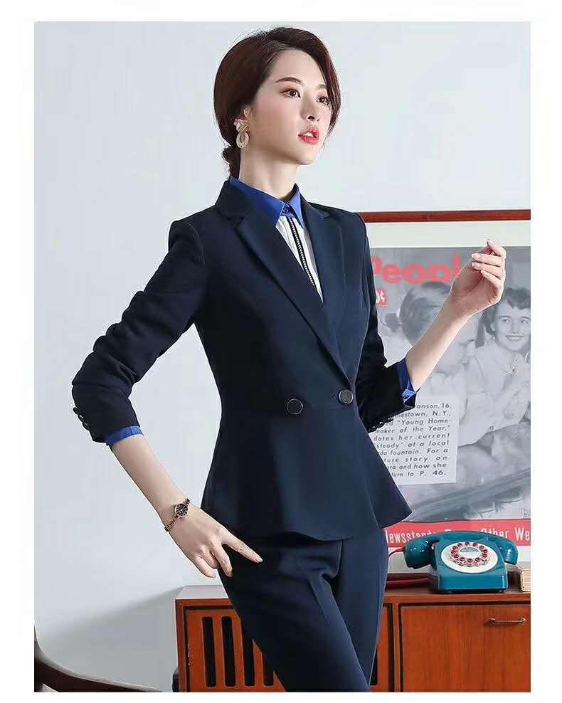 哪里有工作服定做_其它制服或工作服相关-武汉天歆予服饰有限公司
