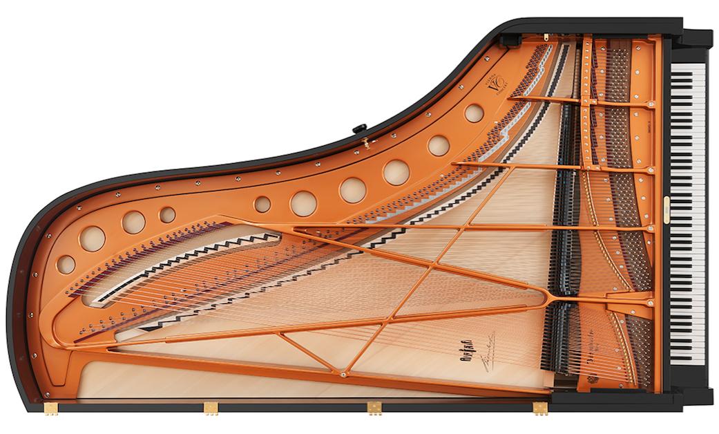 新乡进口里特米勒钢琴价目表_原装进口电子琴IC尺寸-洛阳誉声乐器有限责任公司