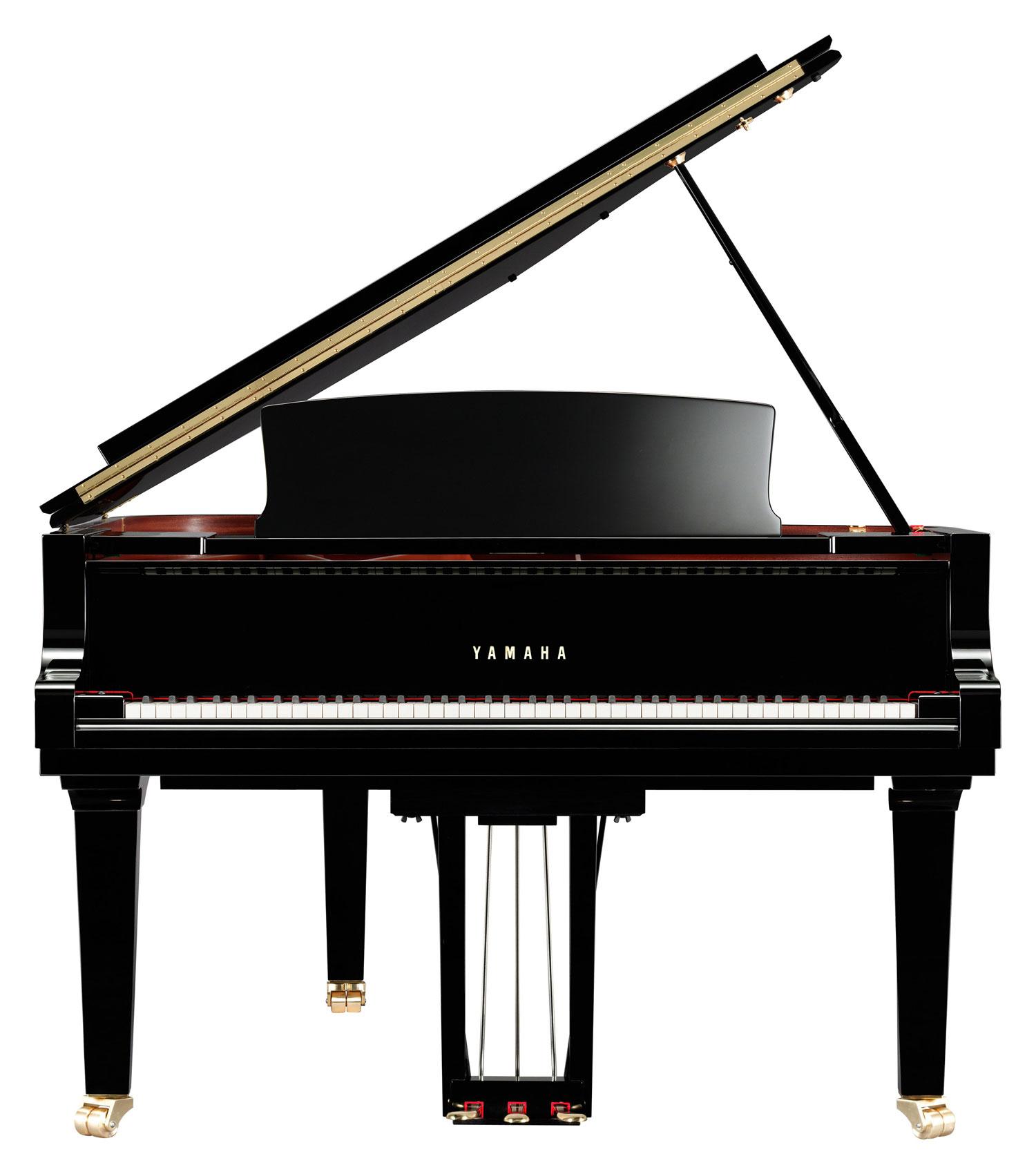 信阳大型雅马哈钢琴推荐_电子钢琴相关-洛阳誉声乐器有限责任公司