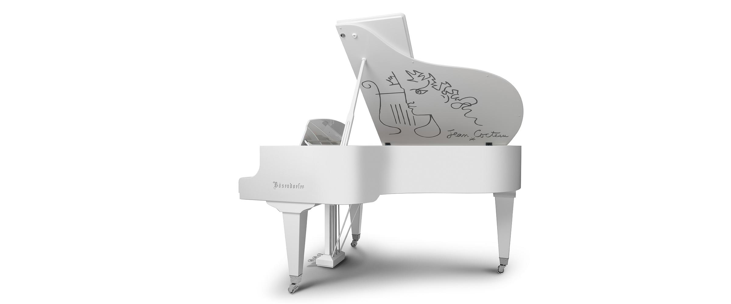 商丘专业珠江钢琴推荐_专业键盘类乐器-洛阳誉声乐器有限责任公司