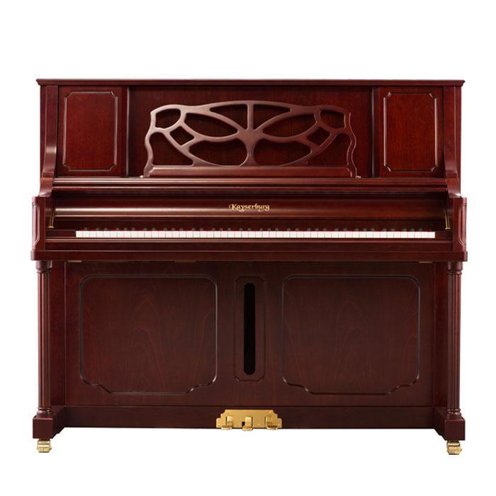 河南正规恺森堡钢琴价格_大型键盘类乐器价目表-洛阳誉声乐器有限责任公司