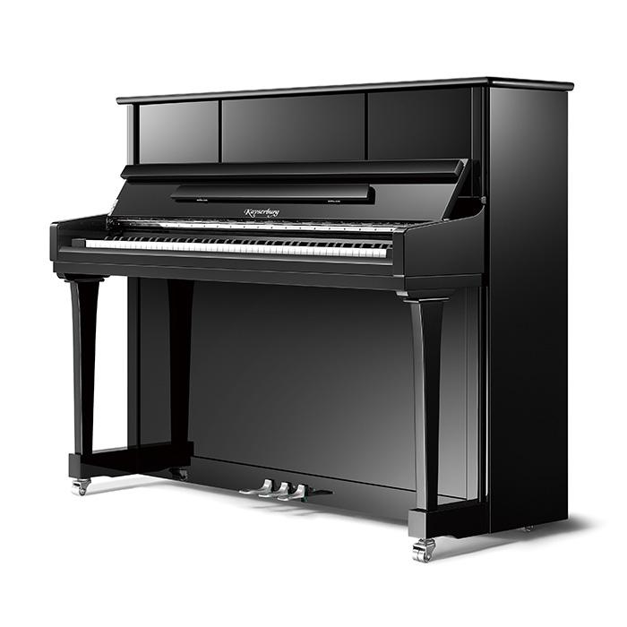 河南专业恺森堡钢琴怎么样_原装键盘类乐器-洛阳誉声乐器有限责任公司