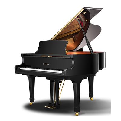 濮阳进口贝森朵夫钢琴_贝森朵夫钢琴报价相关-洛阳誉声乐器有限责任公司