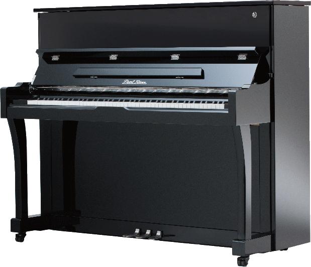 信阳原装进口珠江钢琴报价_原装进口键盘类乐器报价-洛阳誉声乐器有限责任公司