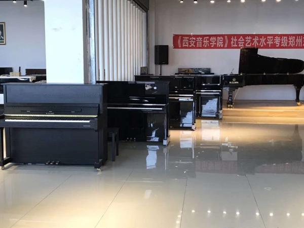 周口初学买格莱美钢琴团购价格_拉奥特键盘类乐器多少钱-河南欧乐乐器有限公司