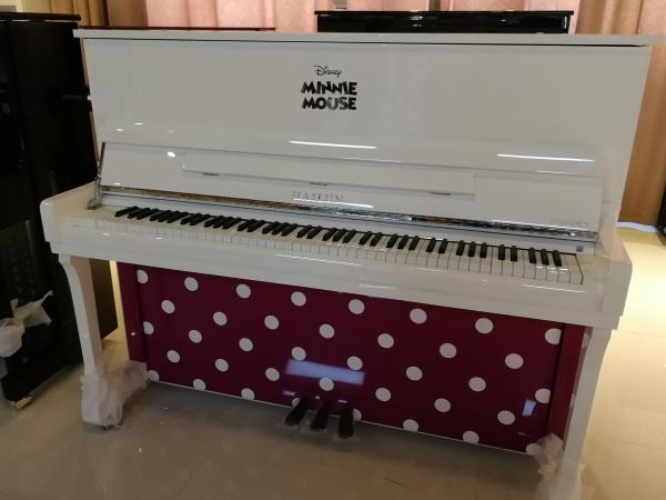 河北原装舒马赫钢琴生产厂家_二手钢琴相关-河南欧乐乐器有限公司