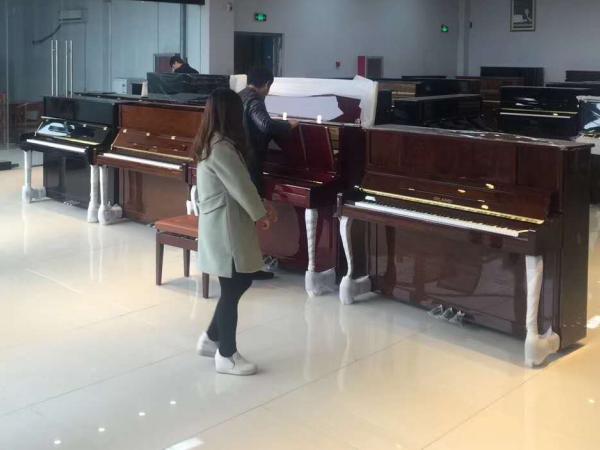 郑州海伦钢琴舒马赫钢琴联系方式_买一万多的其他乐器-河南欧乐乐器有限公司