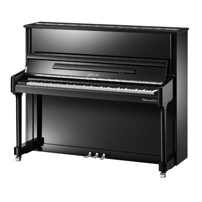 里特米勒_里特米勒钢琴