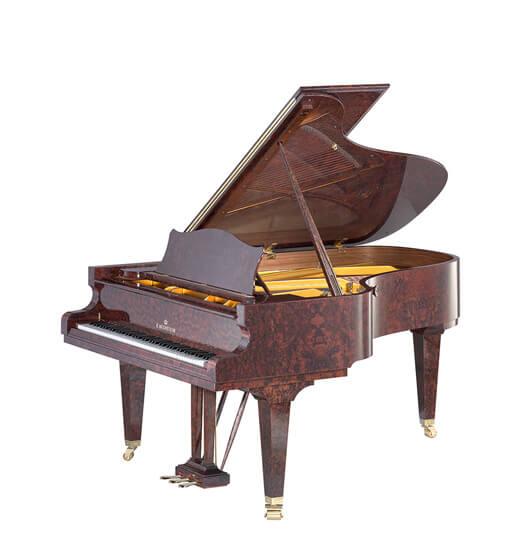 贝希斯坦_贝希斯坦钢琴