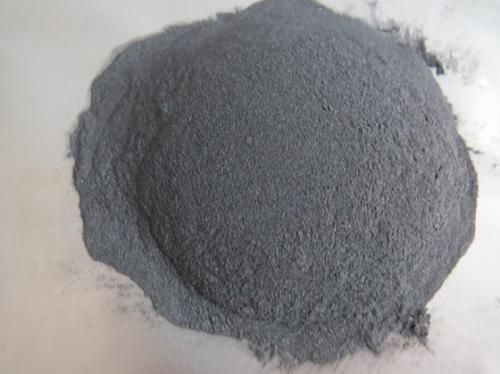 吉林金属硅粉批发价格_其他有色金属合金生产商-安阳广通硅业有限公司