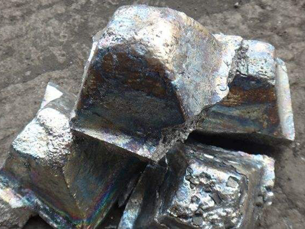 北京硅铝铁现货批发_其他有色金属合金-安阳广通硅业有限公司