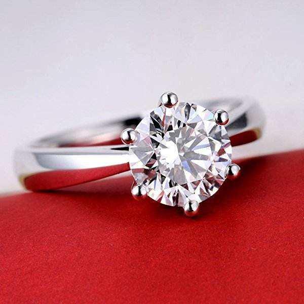 钻石戒指回收价格_二手贵金属哪里有-长沙市开福区银华钟表回收商行