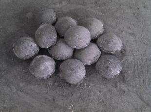 我们推荐内蒙古合金球生产商_锡合金相关-安阳广通硅业有限公司