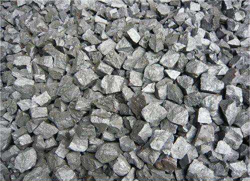 青海脱氧剂经销商_脱氧剂碳化硅相关-安阳广通硅业有限公司