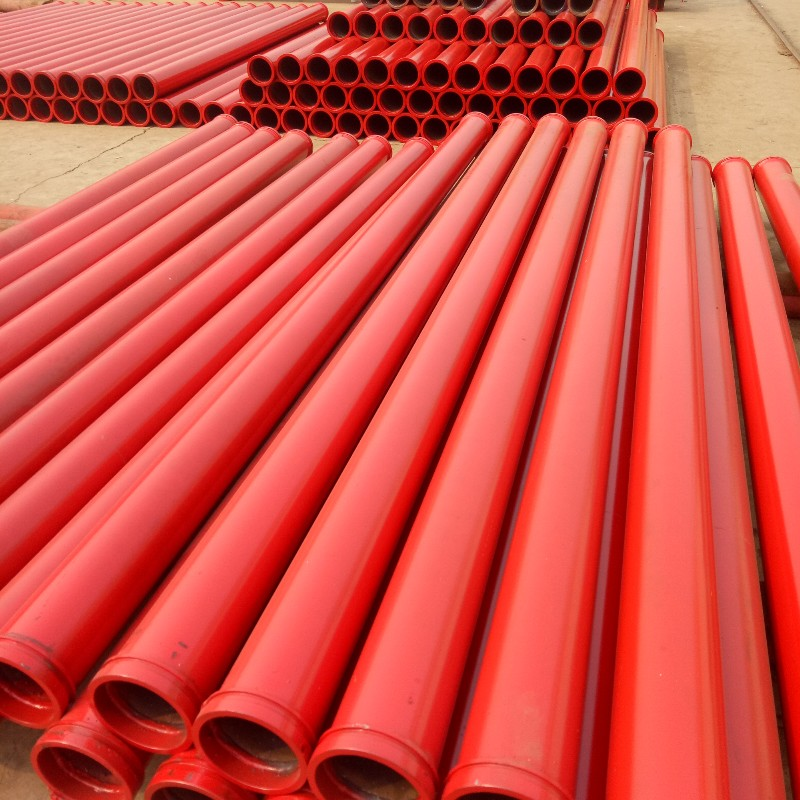 125泵车管道安装_低压法兰规格-盐山县恒诚建机制造厂