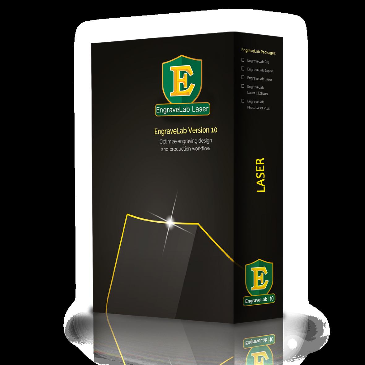 CO2激光雕刻软件下载_三维图文处理软件常用软件-济南派科信息技术有限公司