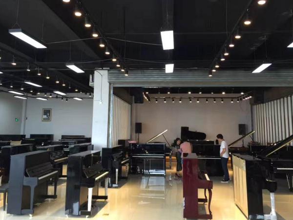 开封原装进口科伦金堡钢琴哪家琴行靠谱_立式钢琴相关-河南欧乐乐器有限公司