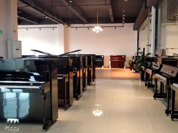 河南买三益科伦金堡钢琴哪家琴行靠谱_买印尼进口的键盘类乐器总代理-河南欧乐乐器有限公
