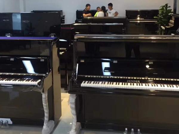 新乡京珠珠江钢琴批发价格_恺撒堡键盘类乐器专卖店-河南欧乐乐器有限公司