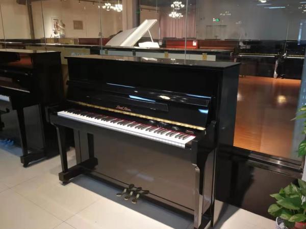 确山KAWAI钢琴_克拉维克键盘类乐器-河南欧乐乐器有限公司