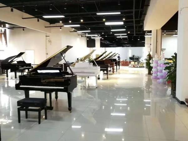 遼寧凱笙鋼琴批發價格_雅馬哈其他樂器-河南歐樂樂器有限公司